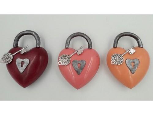 Coeur cadena