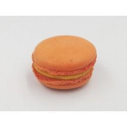 Macaron Potimarron