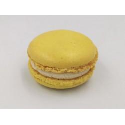 Macaron Coing